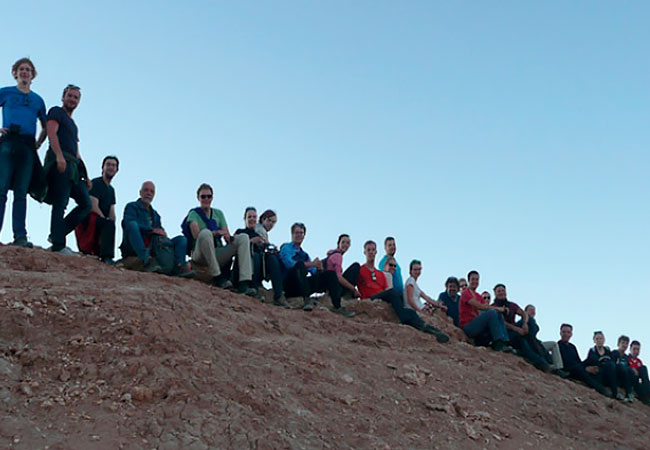 Alumnos-Gira-de-Estudios-Universidad-Twente-en-Chile