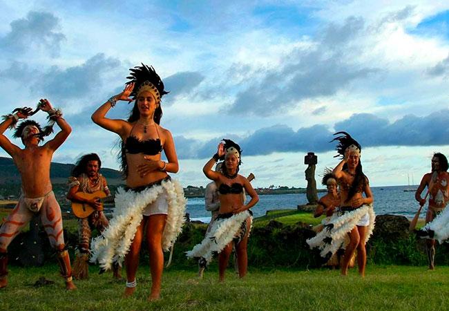 Baile-Pascuense-Isla-de-Pascua