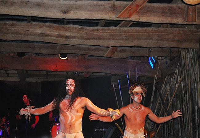 Baile-Pascuense-en-Rapa-Nui