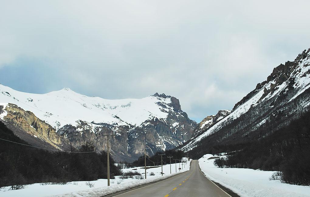 Camino-Balmaceda-a-Coyhaique
