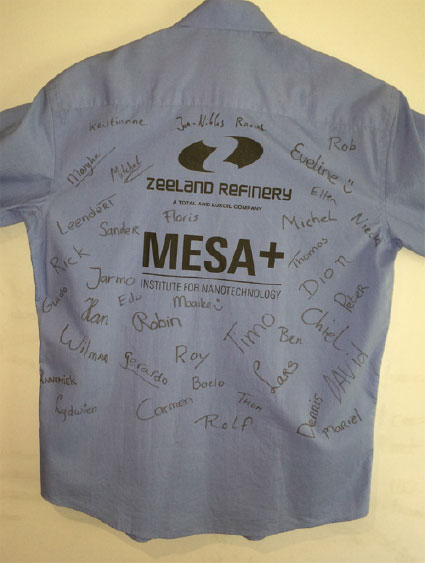 Camisa-alumnos-Universida-Twente