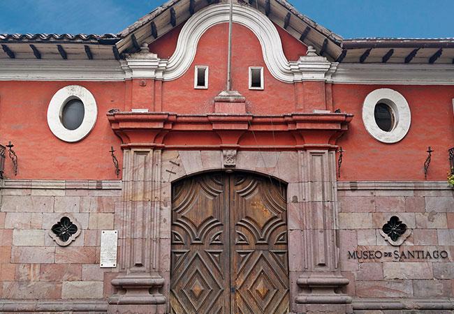 La-Casa-Colorada-Santiago