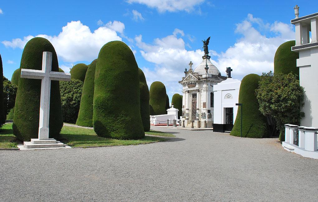 Cementerio-de-Punta-Arenas