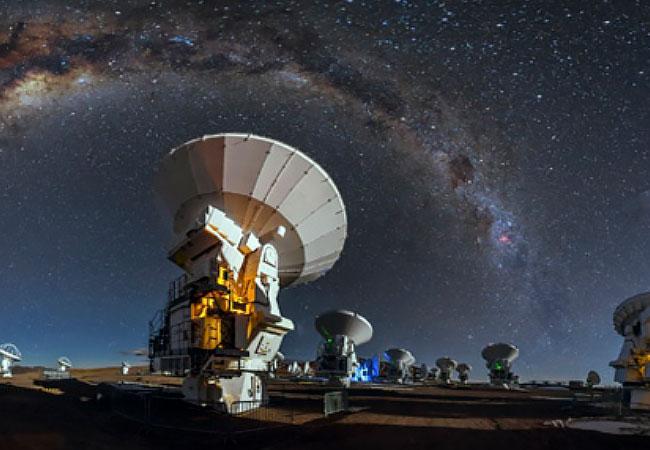 Centro-Astronómico-Alma