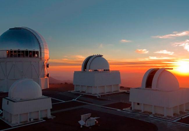 Centro-Astronómico-TOLOLO