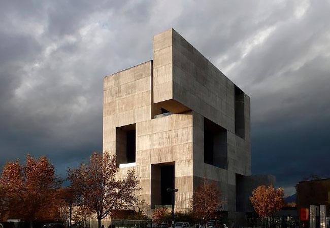 Centro-Inovación-UC-Alejandro-Aravena