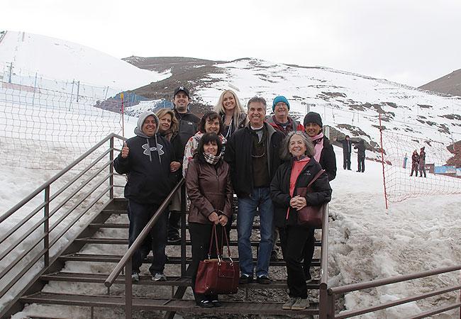 Clinica-de-Mayo-en-la-nieve-Chile