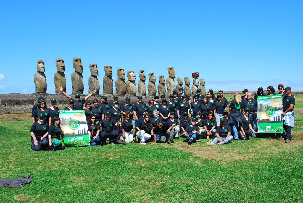 Congreso-de-Turismo-en-Rapa-Nui-Isla-de-Pascua