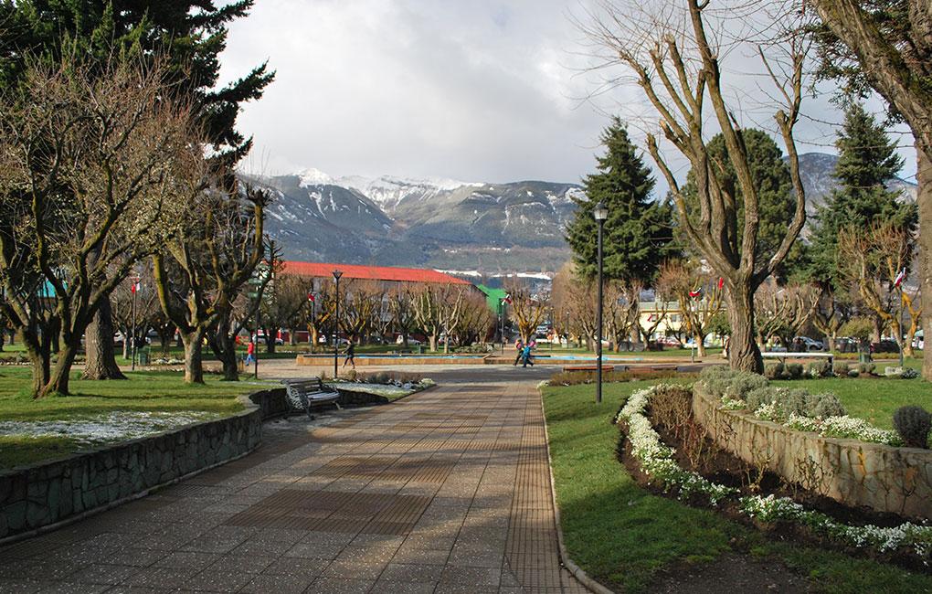 Coyhaique-en-la-Región-de-Aysen