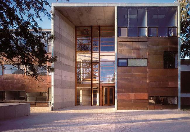 Edificio-Rolando-Chuaqui-Alejandro-Aravena