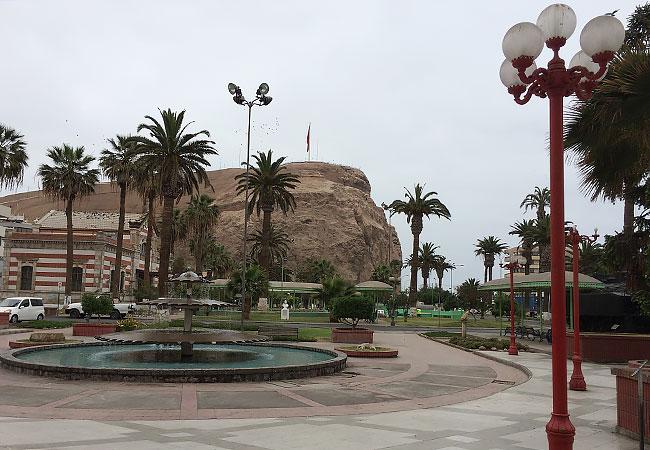 El-Morro-de-Arica