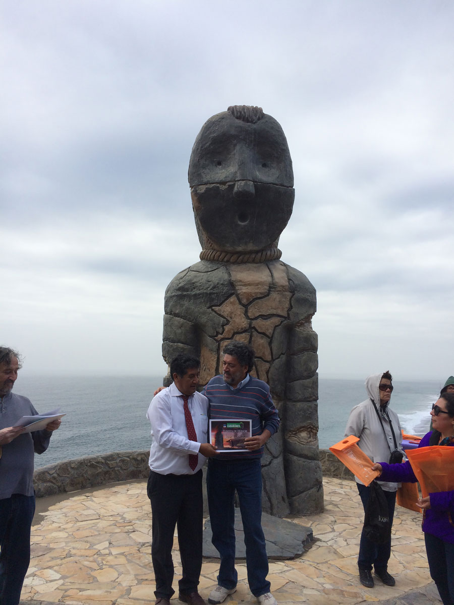 Entrega-de-diplomas-Guias-de-Turismo-en-Arica
