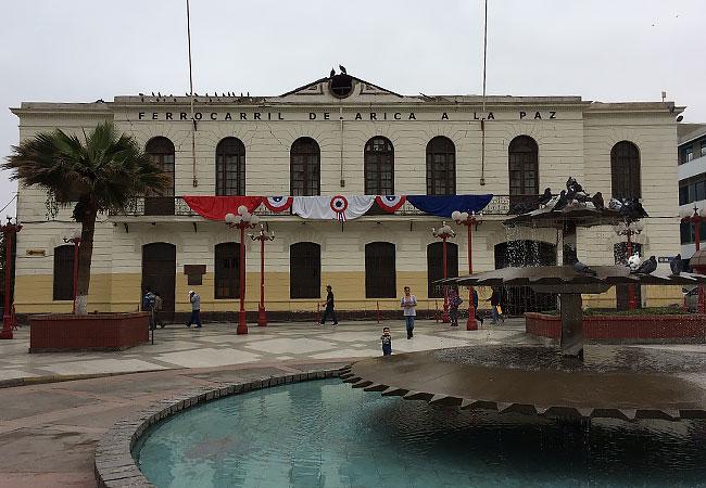 Ferrocarril-de-Arica-a-la-Paz