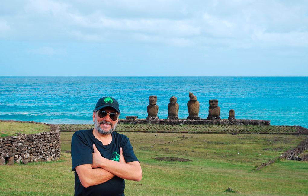 Guía-de-turismo-en-Rapa-Nui