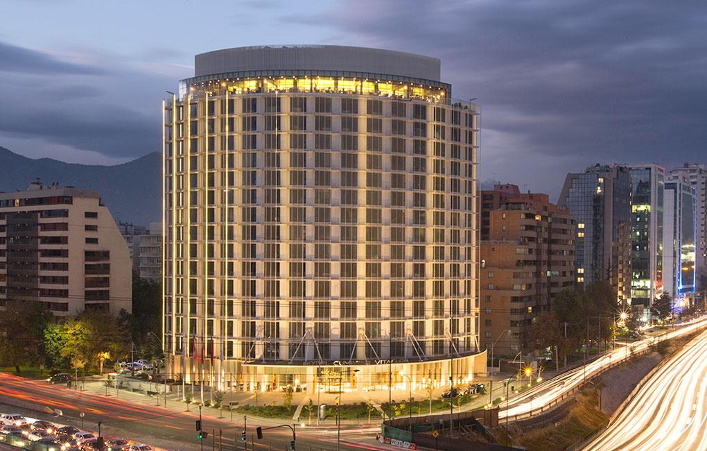 Hotel-Cumbres-de-Vitacura