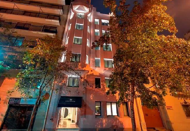 Hotel-Luciano-Kulczewski