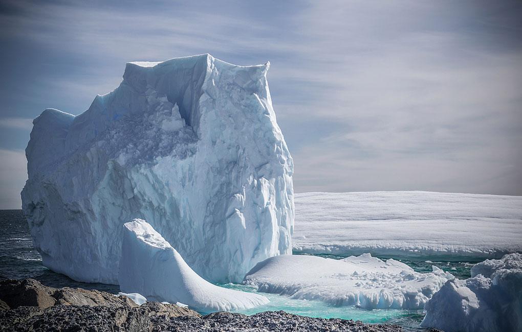 La-Antártica-Chile