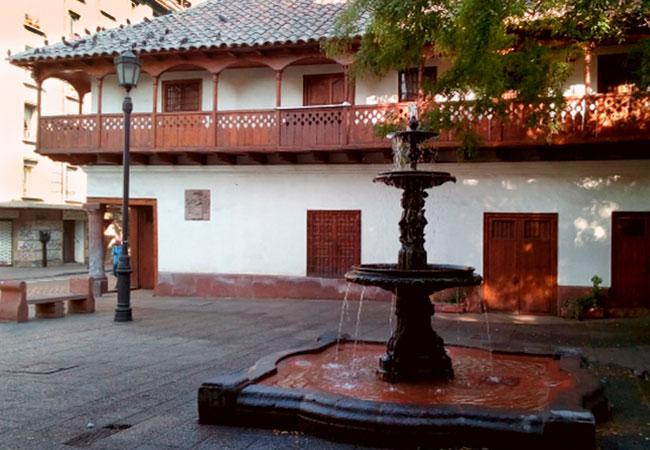 La-Posada-del-Corregidor-Santiago