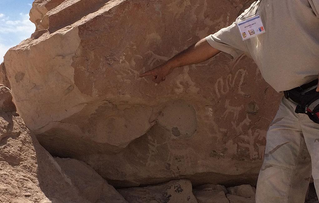 Muestra-de-Petroglifos-de-Ofragia