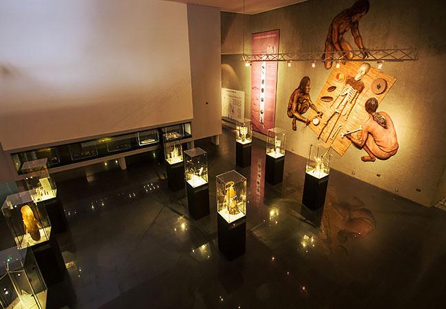 Museo-San-Miguel-de-Azapa-en-Arica