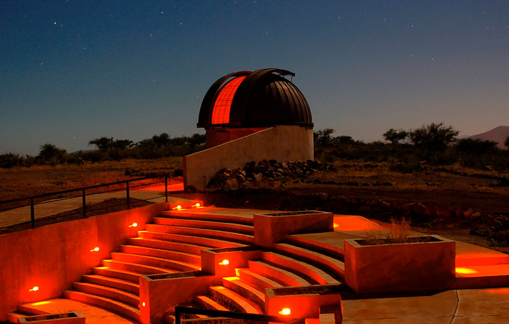 Observatorio-astronómico-Andino