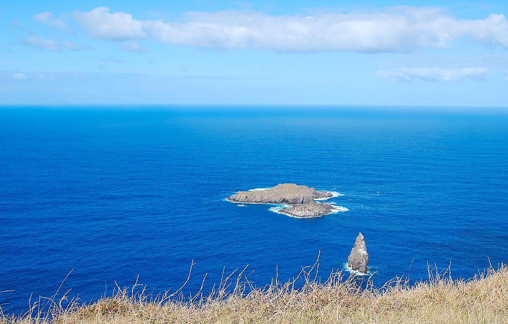 Orongo-tradición-tanga-Manu-en-Rapa-Nui