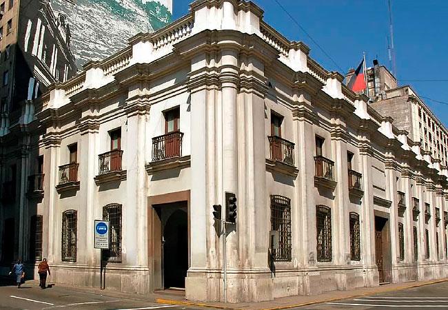 Palacio-de-la-Real-Audiencia-Santiago