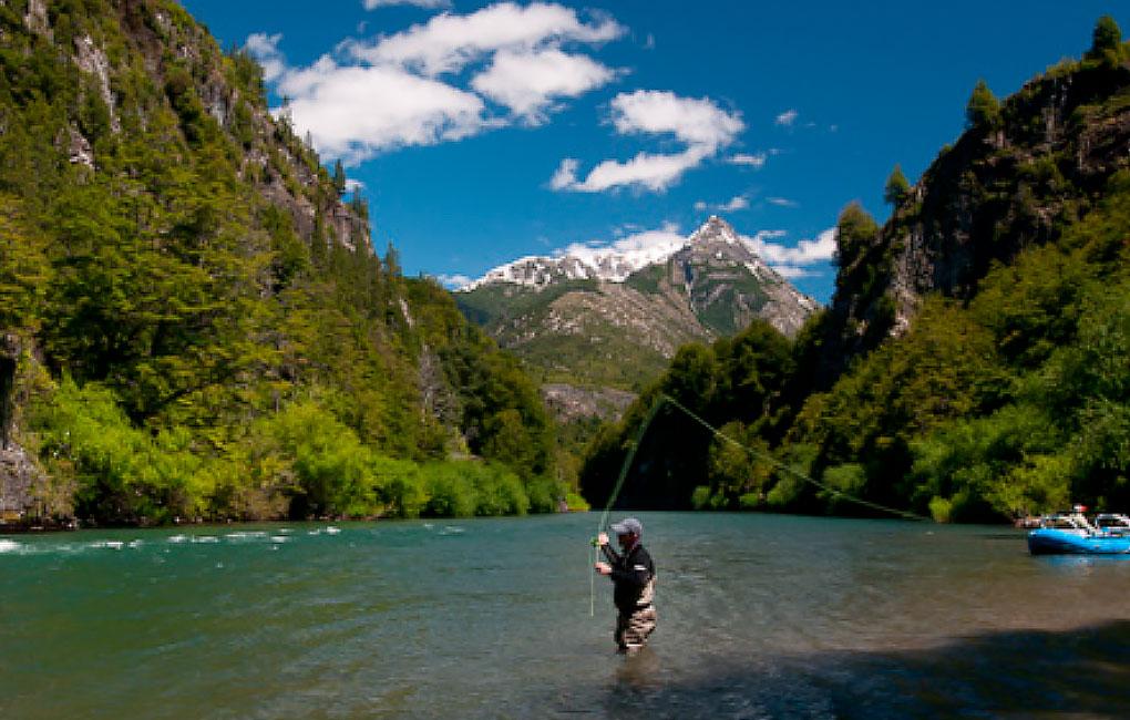 Pesca-con-mosca-Chile