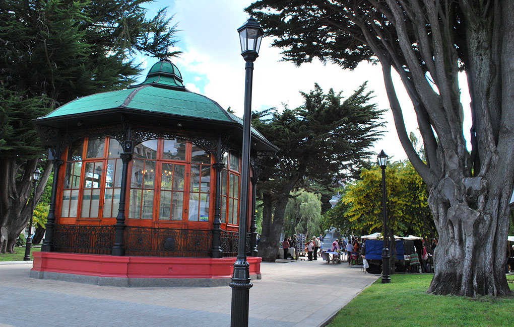 Plaza-de-Punta-Arenas