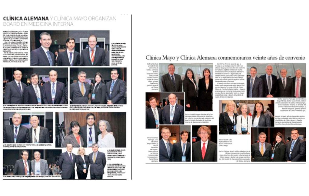 Publicaciones-en-la-Prensa-Congreso-Clínica-de-Mayo