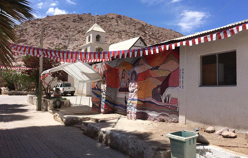 Pueblo-de-Codpa-en-Arica