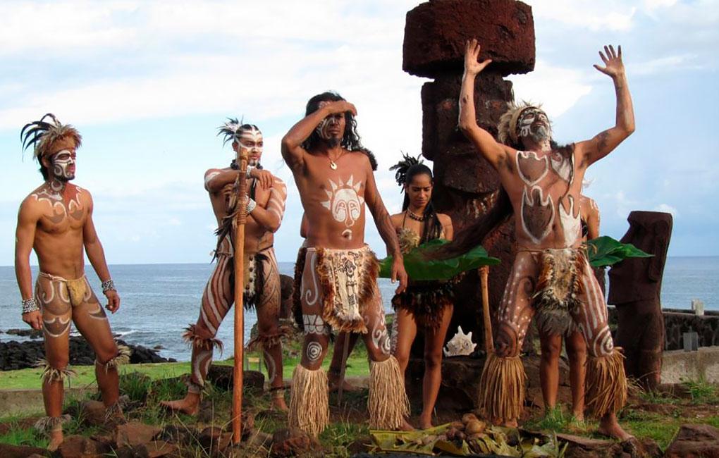 Rapa-Nui-Chile