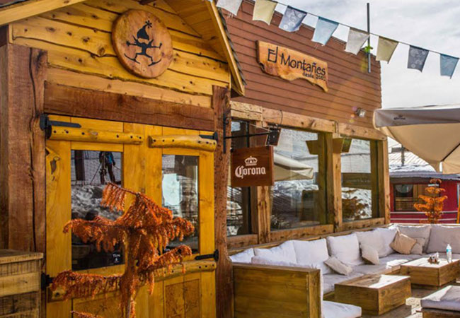 Restaurant-El-Montañez-en-Farellones