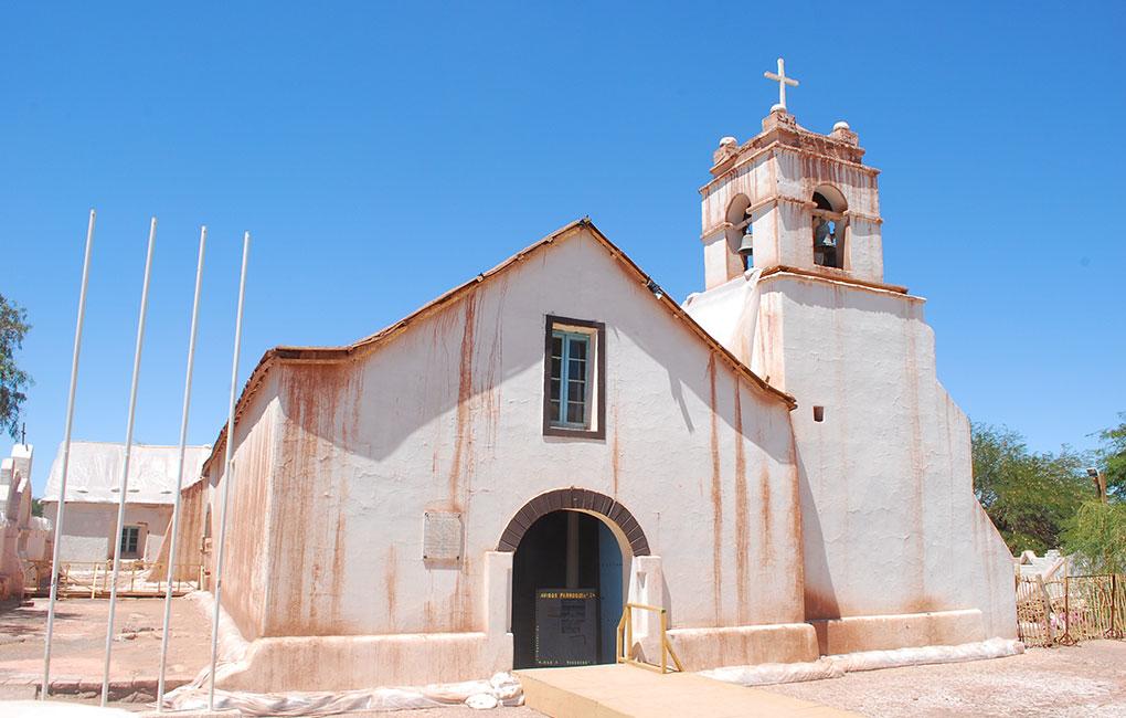 San-Pedro-de-Atacama-Chile