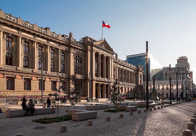Tribunales-de-Justicia-Santiago