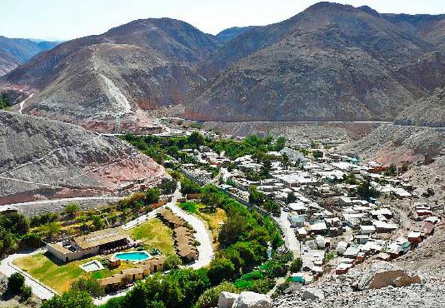 Valle-de-Azapa-en-Arica