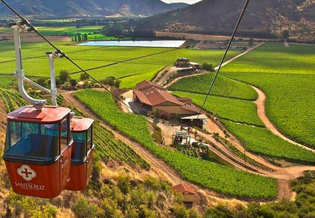 Valle-de-Colchagua-Chile