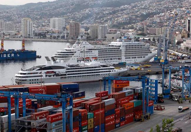 Terminal-de-cruceros-Valparaiso