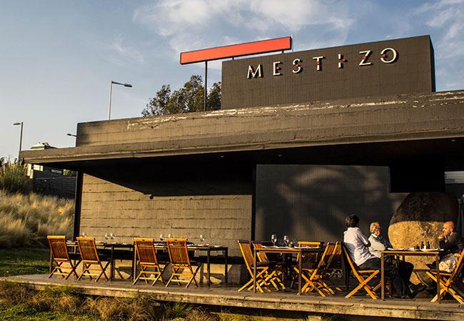 Restaurante-El-Mestizo-en-Santiago