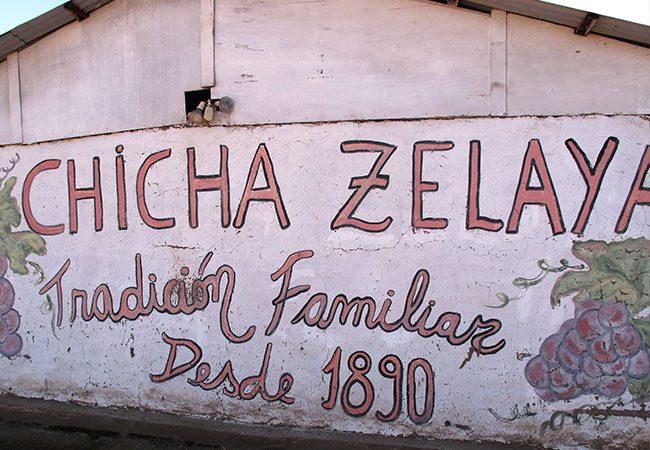 Chicha-Zelaya